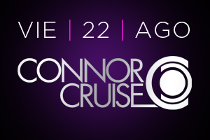 djs_2014_Ago 22 Connor Cruise