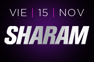 djs_2013_Nov 15 Sharam