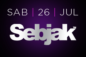 djs_2014_Jul 26 Sebjak
