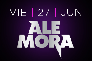 djs_2014_Jun 27 Ale Mora