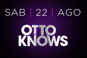 djs_2015_ago 22_otto knows